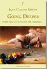 -Going Deeper-IT.jpg