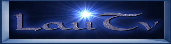 header-lau-tv.jpg