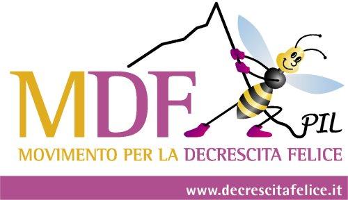 logo MDF.JPG