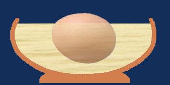 Un uovo fresco per misurare ....jpg
